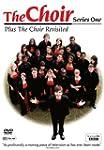Choir, the [Import anglais]