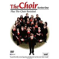 The Choir - Series 1 [DVD] [2006]