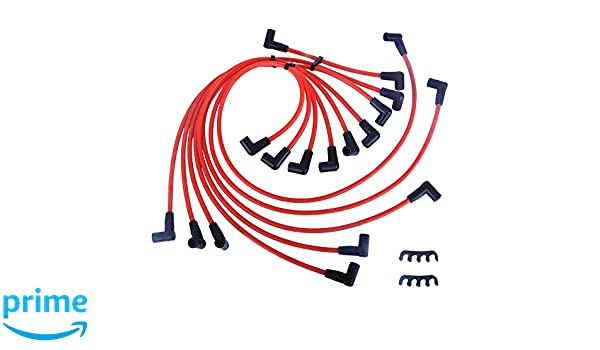 Wiring Diagram 1996 Chevy Blazer Spark Plub