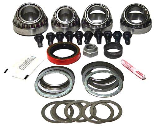 Alloy USA 352053 Ring And Pinion Overhaul Kit Omix-Ada