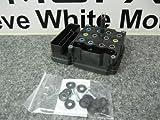 Mopar 6800 3539AB, ABS Control Module