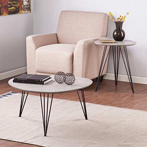 southern-enterprises-holly-and-martin-bannock-2-piece-coffee-table-set
