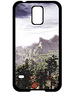 detroit tigers Samsung Galaxy S5 case's Shop 3031929ZA605790180S5 Christmas Gifts Risen 3: Titan Lords newest Samsung Galaxy S5 cases