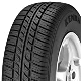 Kenda KENETICA KR17 All-Season Radial Tire - 195/65R15 91T