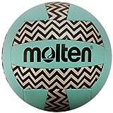 Molten MS500 Chevron Volleyball