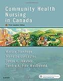 Community Health Nursing in Canada 3rd Edition