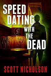 Speed Dating with the Dead