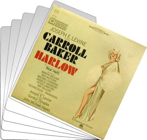 Down 12 Inch Vinyl Disc - 9