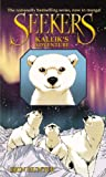 Kallik's Adventure, Erin Hunter, 0606153969