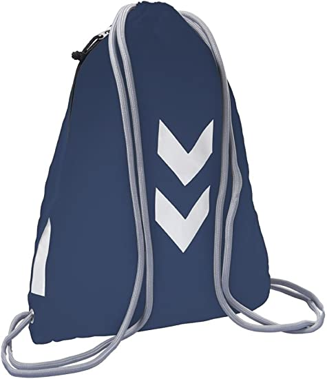 : Hummel Authentic Charge GymPESwimming Bag