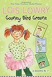{Lois Lowry} - Hardcover Gooney Bird Greene Three Books in One!_ (Gooney Bird Greene, Gooney Bird and The Room Mother, Gooney The Fabulous)