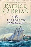 The Road to Samarcand