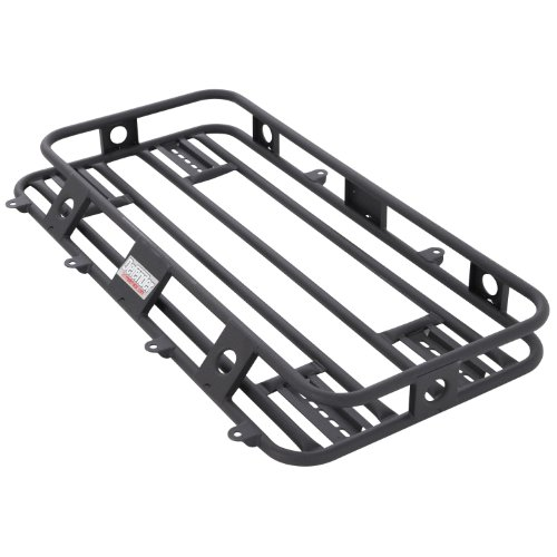 Smittybilt 40204 Roof Rack by Smittybilt