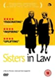 Sisters in Law [2005] [2006] [DVD]