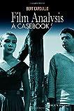 Film Analysis, Bert Cardullo, 1118926986