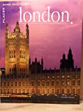 img - for London (Places and History) book / textbook / text book