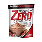 Beverly Nutrition For Absat40 Hydrolysed Whey Hazelnut Chocolate Anabolic Protein Professional Muscle Growth Mass Gainer 1kg