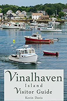 vinalhaven singles Find vinalhaven, me homes for sale, real estate, apartments, condos & townhomes with coldwell banker residential brokerage.