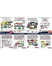 Nice Price Edition: Birkenbihl - Ihre besten Seminare auf DVD