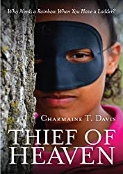 Thief of Heaven (Witness Series Book 1)