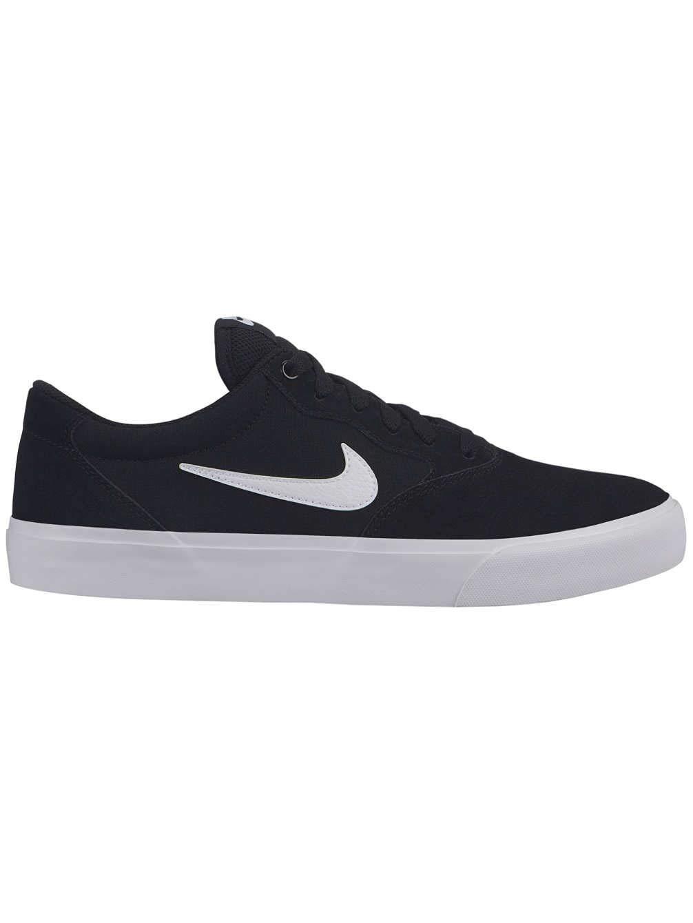 Nike Skate Shoe Men SB Chron SLR Skate Shoes