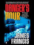 Danger's Hour