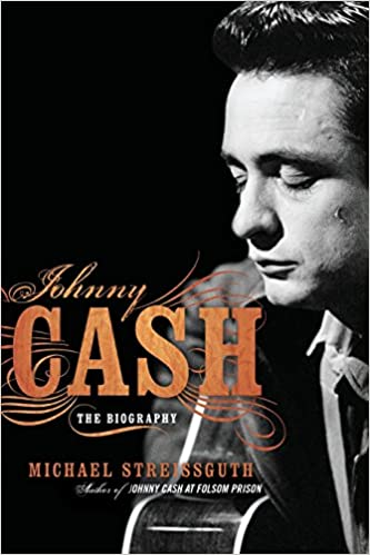 The Biography Johnny Cash