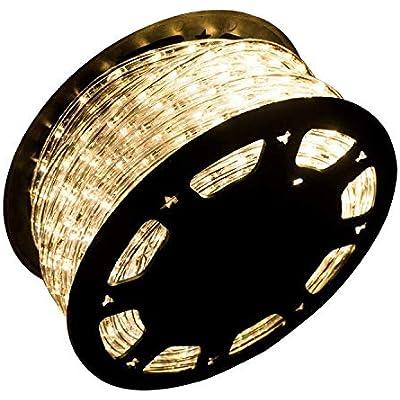 ainfox-led-rope-light-150ft-1620-3