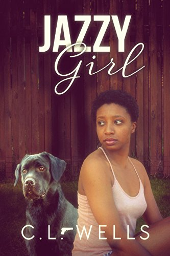 Search : Jazzy Girl