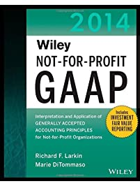 Amazon cpa professional books wiley fandeluxe Choice Image