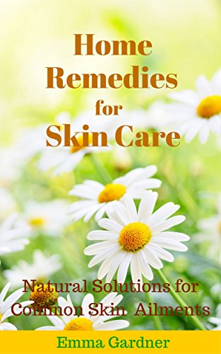 Acne Skin Care Home Remedies - 2