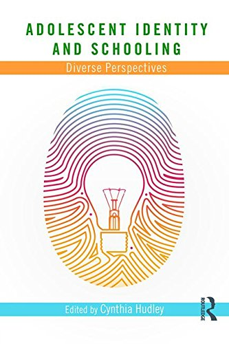 Adolescent Identity and Schooling: Diverse Perspectives