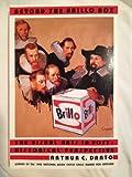 Beyond the Brillo Box, Arthur C. Danto, 0374523916