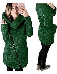 Womens Fleece Jackets   Amazon.com