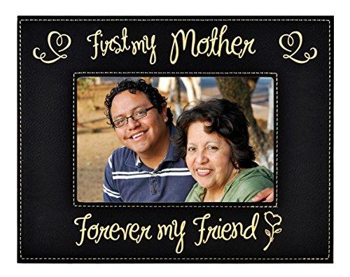mom daughter frame - 4