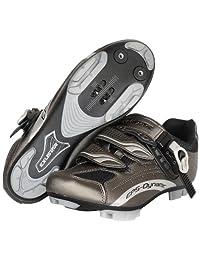 Exustar E-SM306 Cycling Shoe