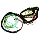 Wiring Harness - Main Ford 621 621 651 651 611 611 821 701 701 941 941 641 641 600 600 801 801 851 851 881 881 861 861 800 800 700 700 650 650 631 631 901 901 900 900 681 681 841 841 671 671 601 601