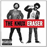 Eraser by Knux (2011-09-27)