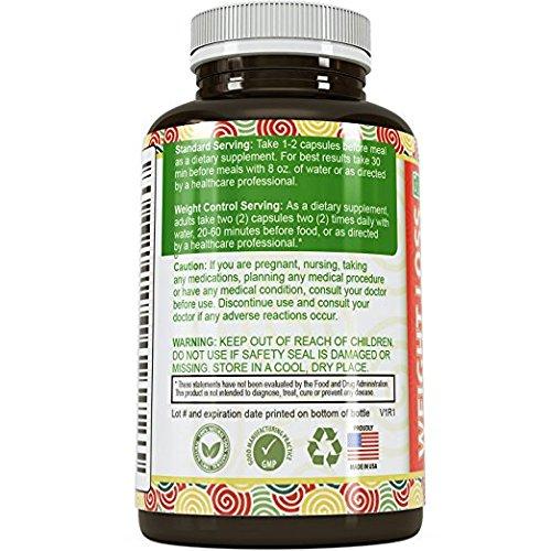 Diet Pills With Cla