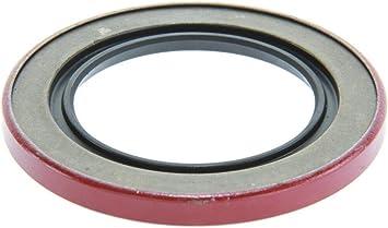Centric 417.34001 Premium Oil Seal