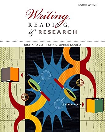 Fieldworking reading and writing research ebook