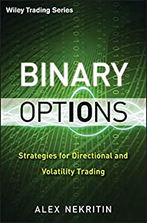 Stock option trading what is it real time virtual