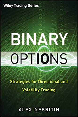 1111x1111 binary options 2018