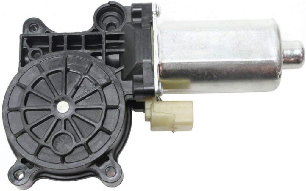 REPB468708 67628381019 Window Motor For X5 00-06 Fits BM1356100