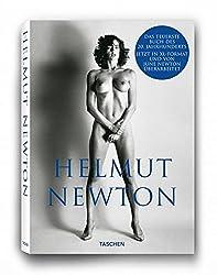 Helmut Newton: SUMO, Revised by June Newton