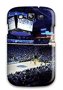 Marcella C. Rodriguez's Shop Best golden state warriors nba basketball (22) NBA Sports & Colleges colorful Samsung Galaxy S3 cases 9740062K589397310