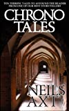 Chronotales, Neils Axt, 0988452022