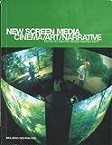 New Screen Media: Cinema/Art/Narrative (BFI Film Classics)
