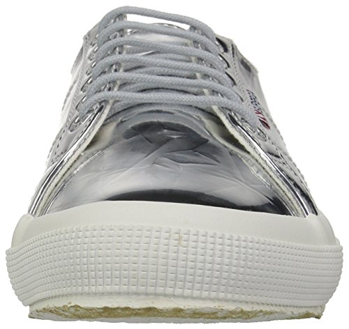 Pictures of Superga Women's 2750 Synleadiam Sneaker S00EUP0 5