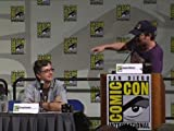 The Office - Comic-Con Panel